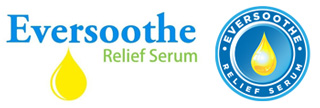 Eversoothe Relief Serum